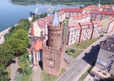 Kamien-Pomorski-Poland-1