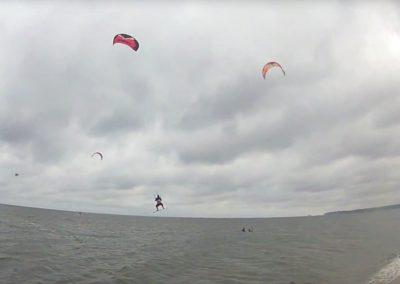 Kitesurfen-Czarnoci-1