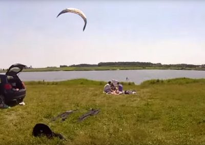 Kitesurfen-Czarnoci-2