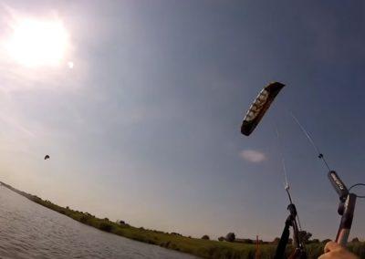 Kitesurfen-Czarnoci-3
